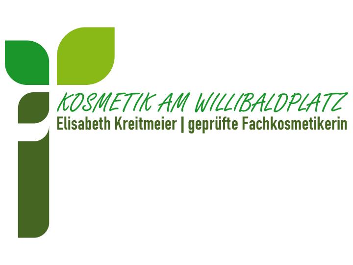 Kosmetik am Willibaldplatz Elisabeth Kreitmeier