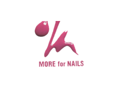 MORE for NAILS
