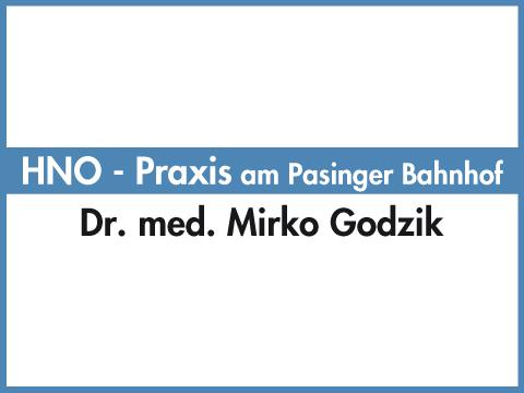 Godzik Mirko Dr. med.