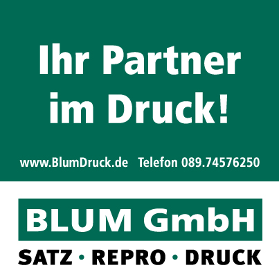 35862_BlumDruck.jpg