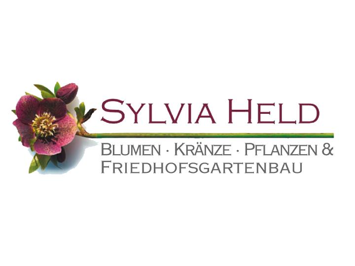 Held Sylvia