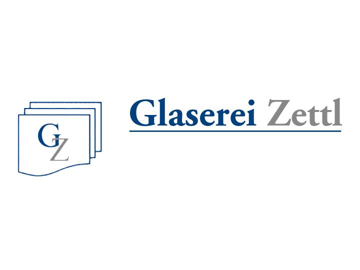 Glaserei Zettl