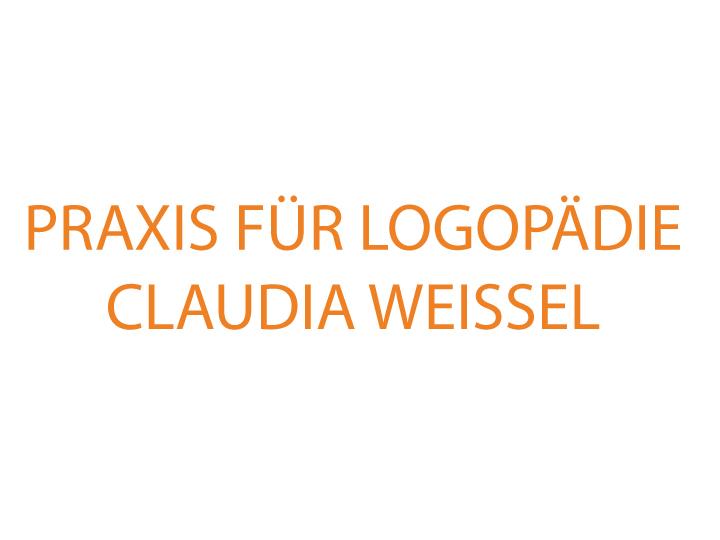Weissel Claudia