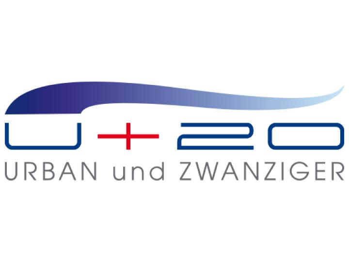URBAN & ZWANZIGER GmbH & Co. KG