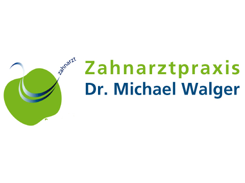 Walger Michael Dr.