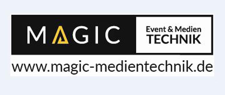 Magic Event- und Medientechnik GmbH