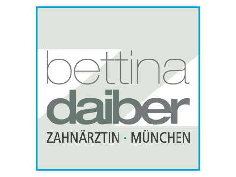 Daiber Bettina