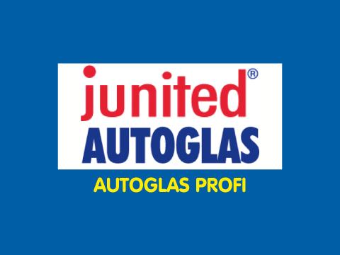 Autoglas Profi GmbH Peters