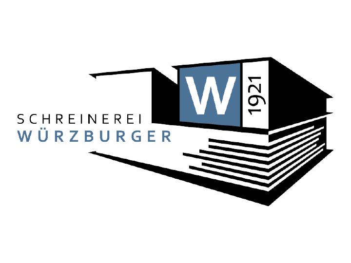 Schreinerei Würzburger GmbH