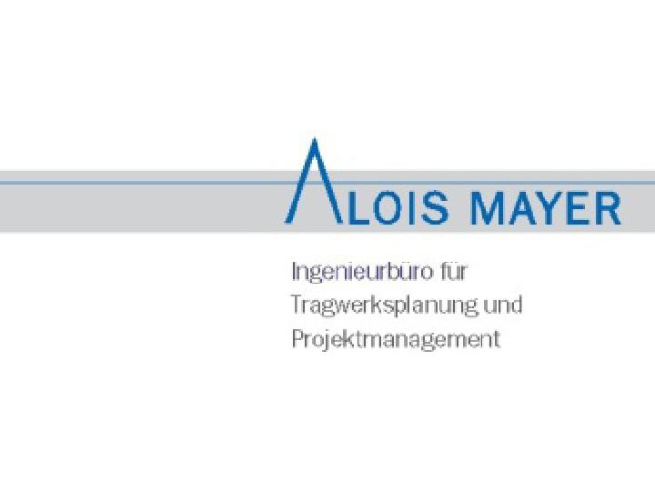 Alois Mayer Ingenieurbüro