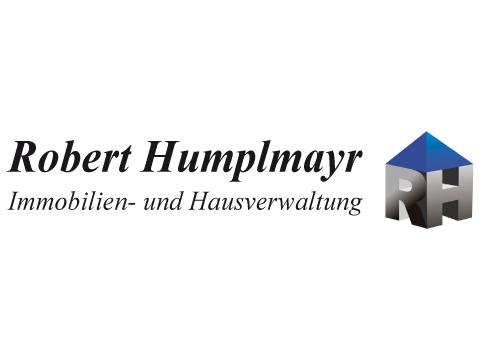 Humplmayr Robert