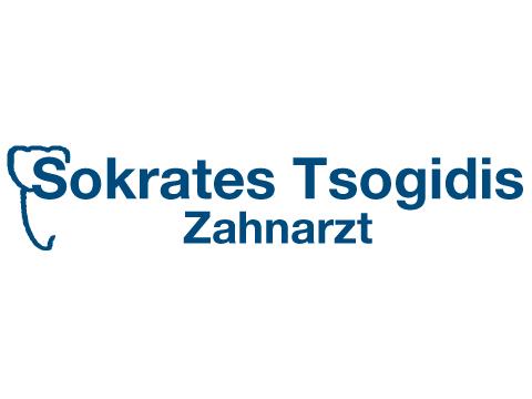 Tarlowski-Tsogidis