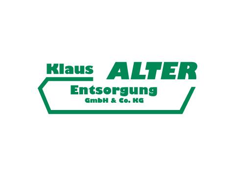 Alter Entsorgung GmbH & Co. KG