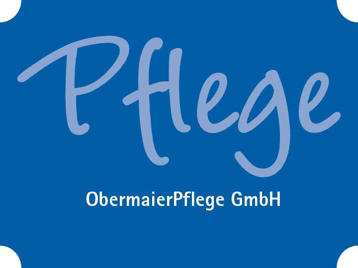 Obermaier Pflege GmbH
