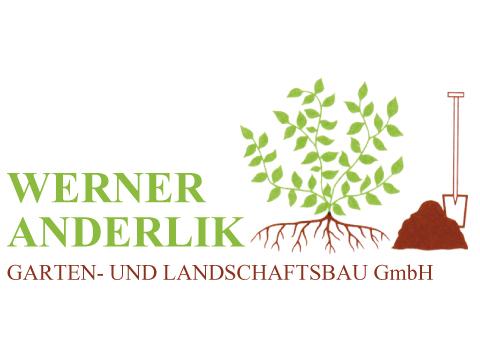 Werner Anderlik Garten- und Landschaftsbau GmbH