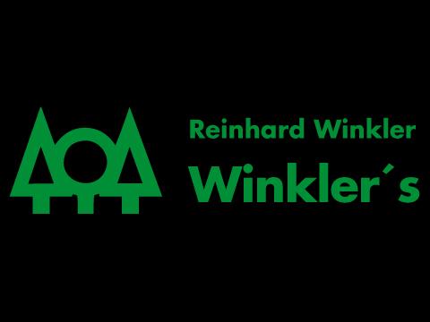 R. Winkler Garten- und Landschaftsbau GmbH