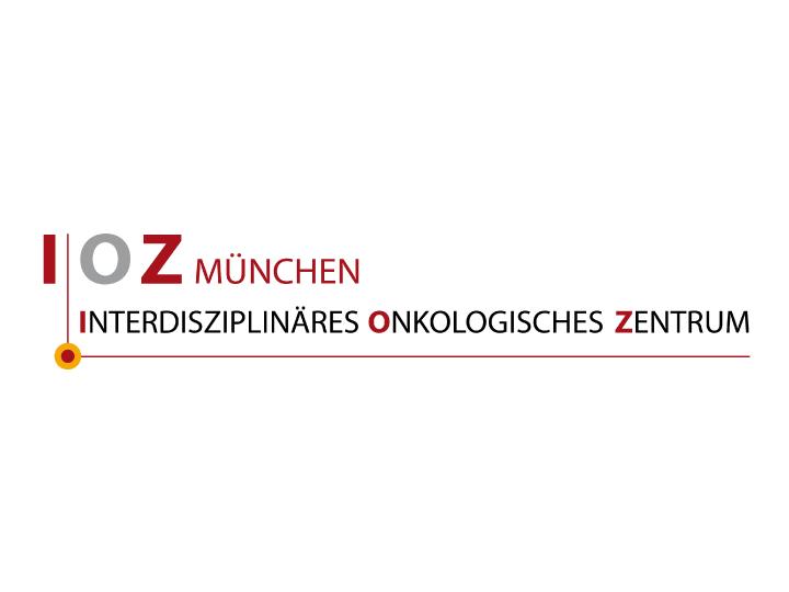 IOZ München - Emmerich Prof. Dr., Bumeder Dr., Röhnisch Dr.