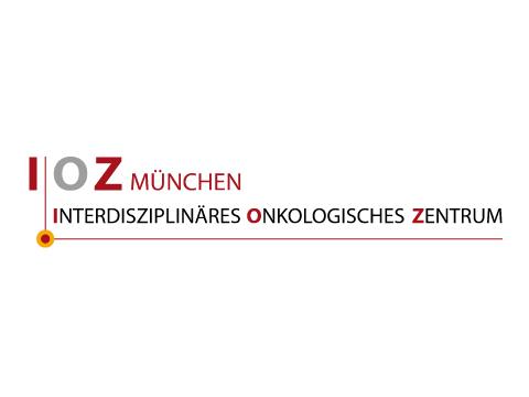 IOZ München - Röhnisch Dr., Wendtner Prof. Dr.