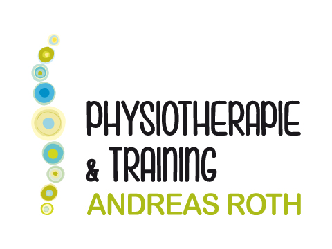Praxis für Physiotherapie Andreas Roth