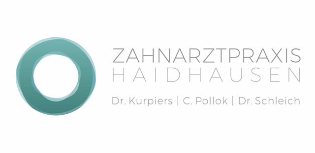 Zahnarztpraxis Haidhausen