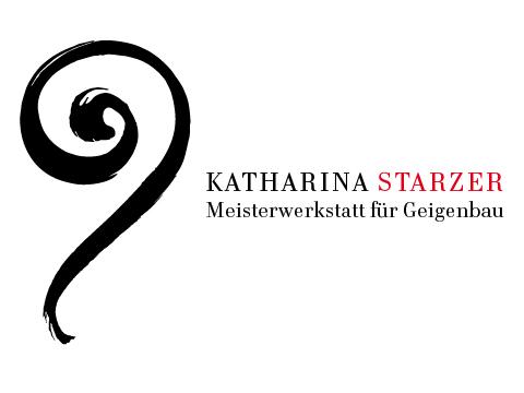 Starzer Katharina