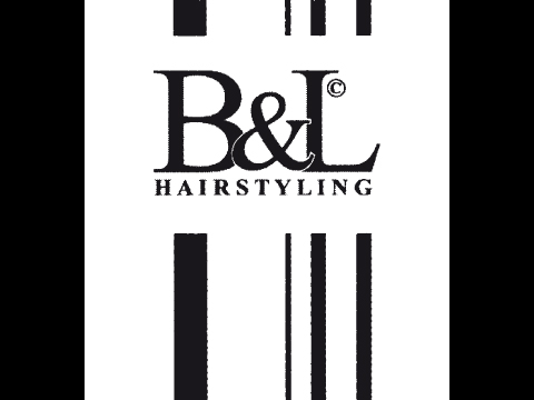 B & L Hairstyling