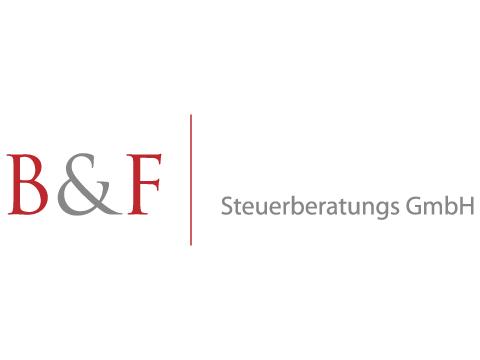 B&F Steuerberatungs GmbH
