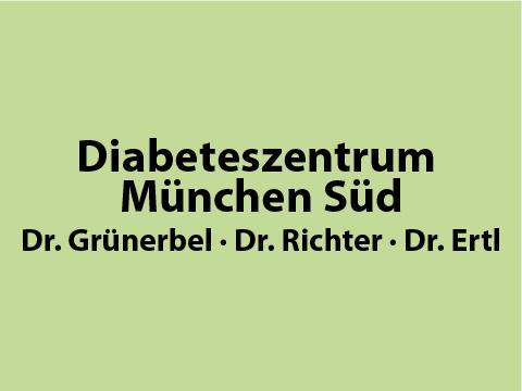 Diabeteszentrum München-Süd