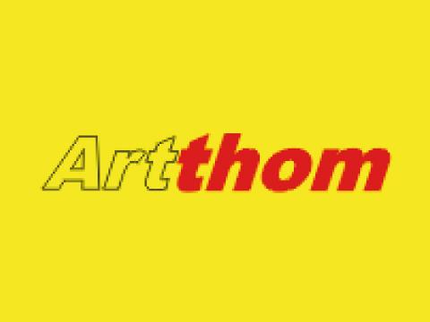 Artthom
