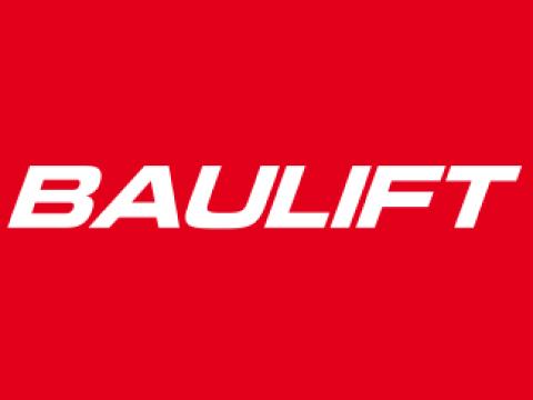 Baulift GmbH & Co. KG
