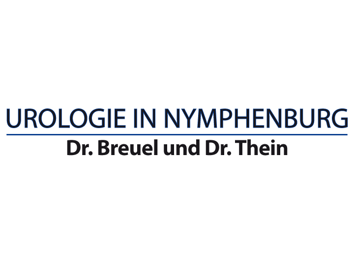 Urologie in Nymphenburg