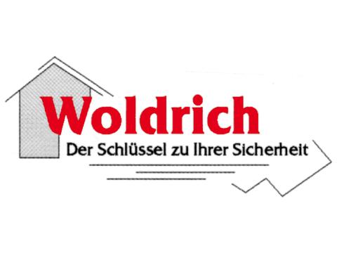 Woldrich GmbH Schlüsseldienst