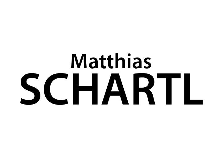 Schartl