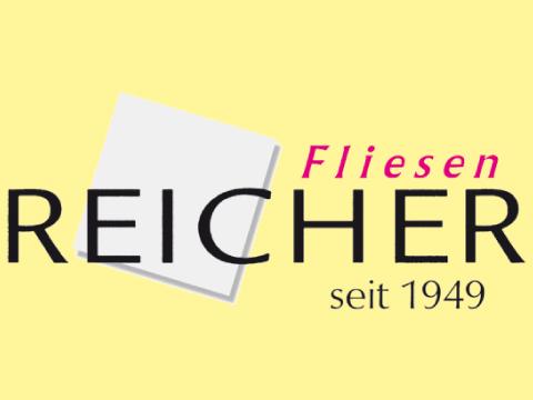 Fliesen Reicher GmbH
