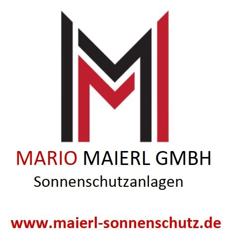 Mario Maierl GmbH