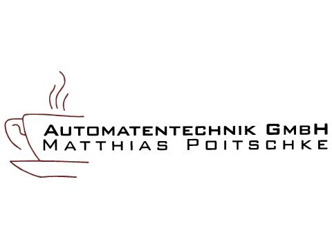 Automatentechnik GmbH