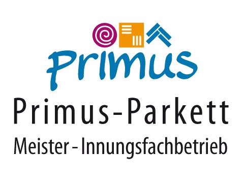 Primus Parkett