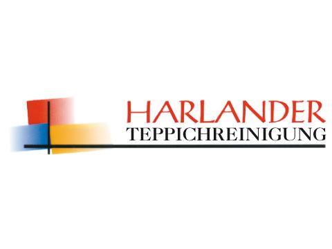 Harlander Teppichreinigung