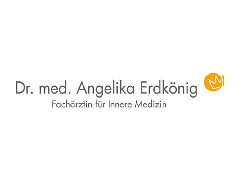 Erdkönig Angelika Dr. med.