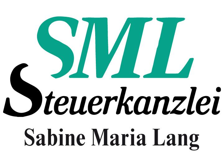SML Steuerkanzlei Inh. Sabine Lang