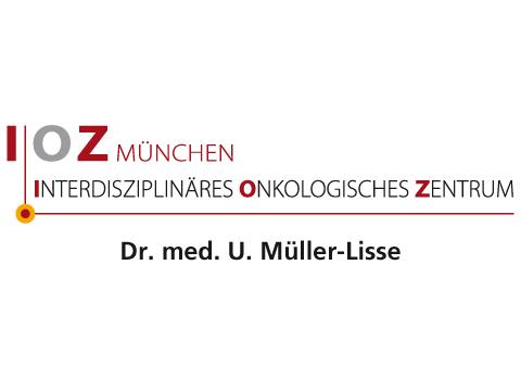 IOZ München Dr. med. U. Müller-Lisse