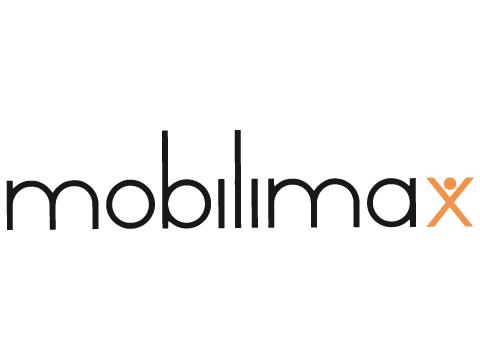 mobilimax - Ihr Partner für mobile Therapie