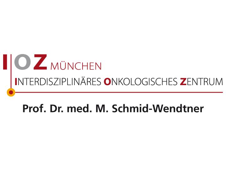 Schmid-Wendtner Monika Prof. Dr.