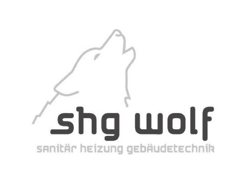 Wolf Ingo