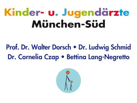 Dorsch, Czap, Lang-Negretto, Schmid Gemeinschaftspraxis