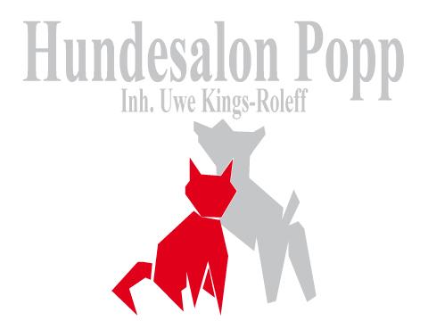 Hundesalon Popp Uwe Popp