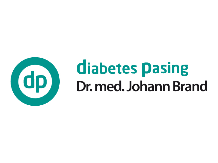 Diabetes Pasing Dr. Brand