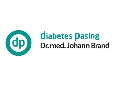 Diabetes Pasing Dr. Brand