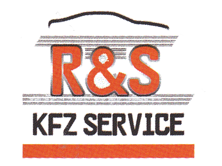 R & S Kfz-Service GbR