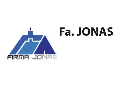 R. Jonas Renovierungen
